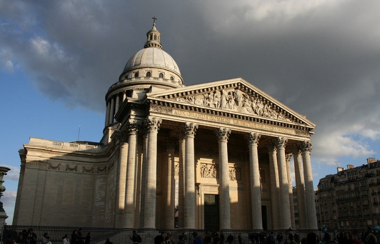 pantheon-paris-b