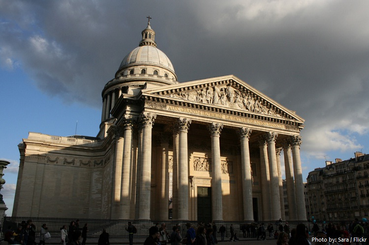 pantheon-paris-3